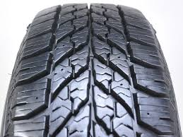 Goodyear Winter Tires - Best Tire 2018 Gratiot Wheel Tire Supply Inc Roseville Mi 586 7761600 Allseason Tires Vs Winter Tirebuyercom 7 50x16 Mud And Snow Light Truck Tires 12ply Tubeless 50 16 With Hankook Tonys Installing Snow Tire Chains Heavy Duty Cleated Vbar On My For Cars Trucks Suvs Falken Amazoncom Cooper Discover Ms Winter Radial 26570r17 Car And Gt Dunlop