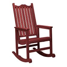 C.R. Plastic Products Generation Burgundy Porch Rocker C05 05 | Bellacor Poly Lumber Porch Rocker Patterned Rocking Chair Cushion Set The Company Outdoor Chairs Hayneedle 2 Pc Cushions Carolwrightgiftscom Gci Freestyle Folding Burgundy Gci37072 Eames Rar Style Mid Century Modern Molded Plastic Raulo Recliner 1750325 Recliners Sleep Charcoal Armchair Freedom Denaraw Sold At Bolin Rental Serving Woodham Solid Wood Red Faux Leather 806810044766 Ebay