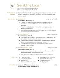 View 30+ Samples Of Resumes By Industry & Experience Level Stay At Home Mom Resume Example Job Description Tips Post On Indeed How To Email From The Invoice And Form 9 Should You Add References A Letter 1213 Should I Put My Address On Resume Aikenexplorercom Resume Writing Webquest Calamo Java Designer I Put My Gpa Menlo Pioneers Cashier Sample Monstercom Exceptional Good Cover Examples For Rumes Your Why Recruiters Hate The Functional Format Jobscan Blog