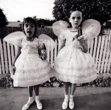 Smashing Pumpkins Album Covers by Did Billy Corgan Find The U201csiamese Dream Girls U201d On The Cover Of