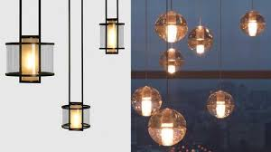 Awesome Outdoor Porch Ceiling Light Fixtures Hanging Porch Light