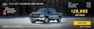 New & Used Chevrolet Dealer | Long Beach, Irvine & Cerritos ...
