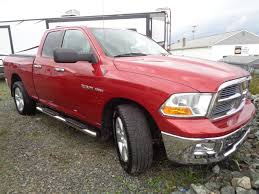 2010 Dodge Ram 1500 - Berks Mont Camping Center, Inc. 2010 Dodge Ram 1500 The Auto Show 2500 Longterm Test Wrapup Review Car And Driver Black Pickup Sport At Scougall Motors In Fort Heavyduty Top Speed Preowned Dakota Bighornlonestar Crew Cab Heavy Duty Fullsize Truck Dodge Ram Laramie Sudbury For Sale By Owner Bluewater Nm 87005 North York Good Fellows Whosalers 26 Inch Rims Truckin Magazine Slt Round Rock