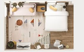 100 Tiny Apartment Layout I Found Two Great Studio S Architectural