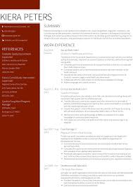 Social Work Intern - Resume Samples And Templates | VisualCV Cover Letter Social Work Examples Worker Resume Rumes Samples Professional Resume Template Luxury Social Rsum New How To Write A Perfect Included Service Aged Services Worker Magdaleneprojectorg Skills 25 Fresh Image Of Templates News For Sample Format It Valid