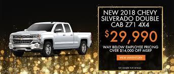 Expressway Chevrolet Buick GMC In Mount Vernon, IN | Owensboro ...