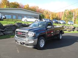 Tannersville - All 2017 GMC Sierra 1500 Vehicles For Sale Running Boards Side Step Bar Chrome 01 02 03 04 05 06 Ford Sport Mazda Accsories Personalise Your Bt50 Bf5111c Hunter Elite Td Wheel Alignment Equipment Proalign Hh Home Truck Accessory Center Decatur Al Undcover Bed Covers Youtube New Chevy Gmc Buick Cadillac Inventory Near Burlington Vt Car 2017 Toyota Hilux Tannersville Canyon Vehicles For Sale Oxford