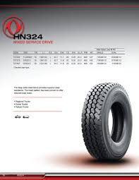 Truck Tires, Crane Tires, Wholesale Commercial Truck Tires, Hi-Speed ... Car Minivan Suv Light Truck Tires Smitties Nitto Nt420s Performance Summer Discount Tire Commercial Bus Semi Firestone Wikipedia Herbiautosales Co Greeley Autocare Repair Services Goodyear Prices Best Resource Balkrishna Industries Limited Bkt China All Steel With Cheap 11r225 Taitong Tbr Cartruckatv Screw In Stud Snow Spikes Racing Track Ice Tracks For Trucks Right Systems Int