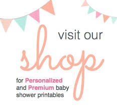 Baby Shower Logo by Butterfly Baby Shower Shower That Baby