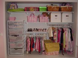 Free Closet Organizer Plans by Licious Wooden Closet Organizer Plans Roselawnlutheran