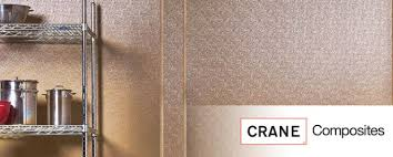 Frp Wall Ceiling Panels by Crane Sequentia Frp Panels Cwalla