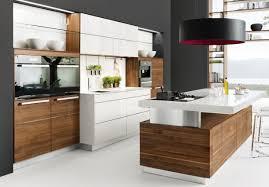 formaldehyd giftschrank in der küche bauemotion de