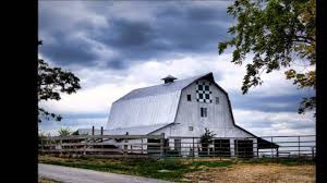 Old Barns & Country Churches - YouTube 139 Best Barns Images On Pinterest Country Barns Roads 247 Old Stone 53 Lovely 752 Life 121 In Winter Paint With Kevin Barn Youtube 180 33 Coloring Book For Adults Adult Books 118 Photo Collection