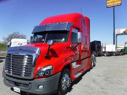 USED 2013 FREIGHTLINER CASCADIA SLEEPER FOR SALE IN CA #1283 Used 2013 Mack Gu713 Mhc Truck Sales I0385352 Home Central Arizona Trailer Freightliner Coronado Glider 131 Youtube Used Freightliner Scadia Sleeper For Sale In Ca 1301 Cascadia For Sale Warner Centers Forsale Rays Inc Lvo 780 1266 Ca12564slp I0376587 Dtna Sets Truck Sales Expectations Unveils Vision 15000 Vnl300 For Semi Trucks Arrow Buy Here Pay Nissan Frontier In Dallas Tx 75243 World News 500 Trucks Sales Usa