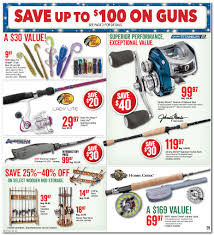 Bass Pro Coupons 2018 : Boost Mobile Warranty Bass Pro Shops Black Friday Ads Sales Doorbusters Deals Competitors Revenue And Employees Owler Friday Deals 2018 Bass Pro Shop Google Adwords Coupon Code November Cheap Hotel 2017 Ad Scan Buyvia Black Sale 2019 Grizzly Machine Tools 20 Off James Allen Cabelas Free Shipping Promo Codes November Giveaway Cirque Italia Comes To Harrisburg Coupon Code Dealhack Coupons Clearance Discounts