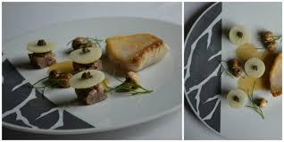 cuisine gautier gautier nicolas one chef of kitchen