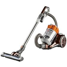 Dyson Dc41 Hardwood Floor Attachment by Canister Vacuums Costco