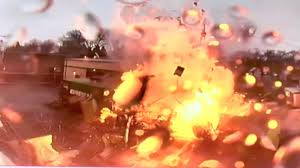 100 Propane Truck Explosion Massive Food Truck Explosion Caught On Camera