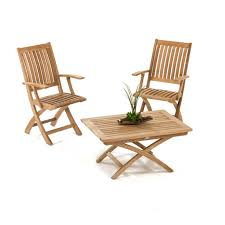 Barbuda Teak Folding Chair And Table Chat Set Panton Chair Promotion Set Of 4 Buy Sumo Top Products Online At Best Price Lazadacomph Cost U Lessoffice Fniture Malafniture Supplier Sports Folding With Fold Out Side Tabwhosale China Ami Dolphins Folding Chair Blogchaplincom Quest All Terrain Advantage Slatted Wood Wedding Antique Black Wfcslatab Adirondack Accent W Natural Finish Brown Direct Print Promo On Twitter We Were Pleased To Help With Carrying Bag Eames Kids Plastic Wooden Leg Eiffel Child