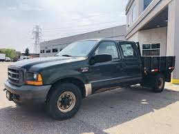 2004 Ford F350 Trucks For Sale Nationwide - Autotrader Campton Used Vehicles For Sale Best Fullsize Pickup Trucks From 2014 Carfax Beville New Chevrolet Colorado Car Cedar Rapids Iowa City Cars In Lisbon Ia Sweet Redneck Chevy Four Wheel Drive Pickup Truck For Sale In Allterrain Vehicle Wikipedia Ck Truck Nationwide Autotrader Wilkesbarre Silverado 1500 2017 Premier Near Lumberton Truckville Used And Preowned Buick Gmc Cars Trucks Tappahannock At Davis Farmville