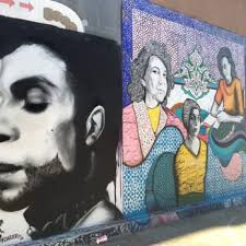 Clarion Alley Mural Project Address by Clarion Alley 1126 Photos U0026 184 Reviews Local Flavour