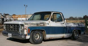1979 C10 Short Bed Rat Rod Bagged 82k Miles - Classic Chevrolet C-10 ... 1969 Chevy Suburban Bagged Patina Custom Truck C10 Air Ride C 10 Hot 1958 Apache 34 Ton Big Window Rear Suspension 1963 Ford F 100 Speed Shop Truck Whalebone 1951 Chevrolet Bagged Air Ride Pickup Youtube Scotts Hotrods 631987 Gmc Chassis Sctshotrods Lift Kits For Your Truckkelderman Systems Kelderman 4 Link Air Bagged 56 Ridetechcom Technologies For Sale Dirty Delivery An Bare Metal 1948 Chevrolet 1972 Pickup Truck Milky Way Me Up Pat Coxs Nissan Hardbody Airsociety 1968 Custom Patina Shop Hot Ford F100