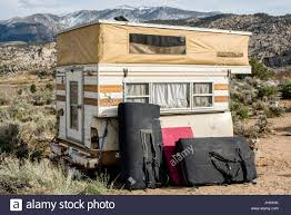 100 Pop Up Truck Camper The Climbers Vintage With The Trailer