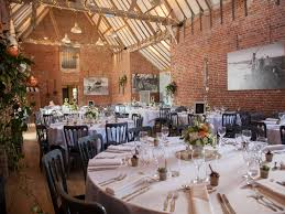 Wedding Venues In Lincolnshire | Hitched.co.uk A Luxury Wedding Hotel Cotswolds Wedding Interior At Stanway Tithe Barn Gloucestershire Uk My The 25 Best Barn Lighting Ideas On Pinterest Rustic Best Castle Venues 183 Recommended Venues Images Hitchedcouk Vanilla In Allseasons Chhires Premier Outside Catering Company Mark Renata Herons Farm Emma Godfrey 68 Weddings Monks Desnation Among The California Redwoods Redhouse Your Way