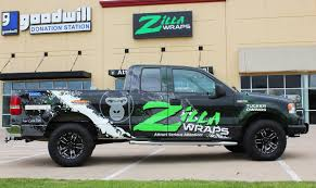 Tucker Owings Truck Wrap - Zilla Wraps Vehicle Wrap Installer Denton Truxx Outfitters Kicker Truck Gator Wraps Roofing Company Creating A Perfect Design Balance For Realtree Camo Accent Kits Trixle Group Pty Ltd Jn Fence Patriotic Partial Colorado Car City Inc Unique Work Play Knox Star Wrapfolio Tucker Owings Zilla Pensacola Box Pensacolavehicle In Militar Friendly Employer Patriot Fleet Semi Time Lapse