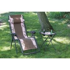 Outdoor Expressions RealTree Zero Gravity Relaxer Pink/Brown ... The Best Outdoor Fniture For Your Patio Balcony Or China Folding Chairs With Footrest Expressions Rust Beige Web Chaise Lounge Sun Portable Buy At Price In Outsunny Acacia Wood Slounger Chair With Cushion Pad Detail Feedback Questions About 7 Pcs Rattan Wicker Zero Gravity Relaxer Blue Convertible Haing Indoor Hammock Swing Beach Garden Perfect Summer Starts Here Amazoncom Hydt Oversize Fnitureoutdoor Restoration Hdware