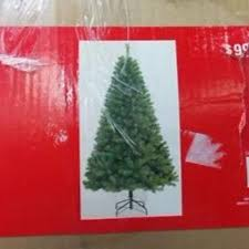 New Christmas Tree Holiday Joy 7 Ft Cashmere Reg 14688 All In