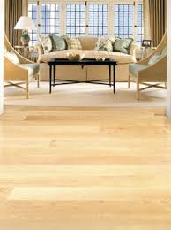 Boise Hardwood Flooring Showroom R Floors Intended For Maple Wood Design 19