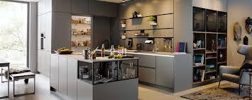 küchen schüller nobilia mit küchenplanung günstige