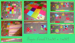 tapis d eveil couture décoration tuto tapis d eveil rouen 11 15322306 ikea ahurissant