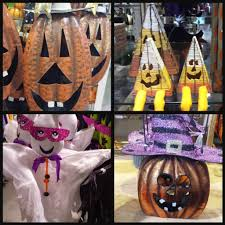 Spirit Halloween Omaha 2014 by 100 Spirit Halloween In Store Coupon 2014 View A C Moore
