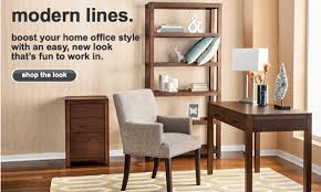 Thru Today Only Target Is Offering 30 Off Home Office Furniture Including Bookcases Chairs Cabinets And More With Prices Starting As Low 14