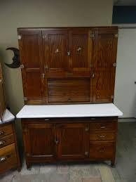 What Is A Hoosier Cabinet Insert by 1927 Oak Napanee Hoosier Cabinet Original Finish By Thehoosierman