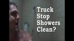 Truck Stop Showering & Winter RVing Preperation - YouTube Driving Home Part 2 Day 3 Escape Mog Arizona Gas Stations For Sale On Loopnetcom Las Foringas Truck Club Tucson Az 492017 Youtube Flying J Truck Stop Kingman Az Kyle Brsdon 2011 Ford F150 Xlt For Sale In Stock 23321 Salvage Weekly Best Nature Spots Near Stops Seeks 6000 Fugitive Dust East Of Local Photos Ttt Terminal 1966 Blogs Tucsoncom Trucking Images Alamy Omars Hiway Chef Restaurant