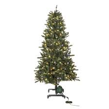 5ft Christmas Tree Storage Bag by Browse Dozens Of Christmas Trees Up To 65 Off At Otp