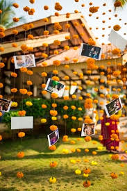 10 Pinterest Y Photobooth Ideas For Your Indian Wedding