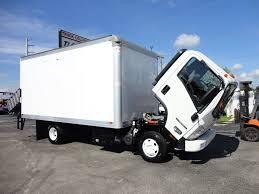 2016 Used Isuzu NPR HD 16FT DRY BOX TRUCK . TUCK UNDER LIFTGATE ... Isuzu Npr Hd 16ft Box Truck With Liftgate Specialized For Local 2005 Sale In Crystal Lake Il Jalc4b16x57002089 2006 Isuzu Box Truck Vinsn4khc4b1u46j803119 Diesel Engine 4 Door Best Image Kusaboshicom Van For Sale 1401 2008 Isuzu The Car Review Fileisuzu Elf 6th Gen Hicab White Truck Jpg Wikimedia 2012 Used Nrr 19500lb Gvwr16ft At Tlc Front Page Ta Sales Inc 2000 16 Nqr 19 For Salepower Lift Gatelow Miles