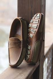 Patagonia Tin Shed Chelsea by 90 Best Footnotes Images On Pinterest Shoes Menswear And Shoe Boots