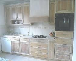 caisson de cuisine caisson cuisine chene meuble cuisine en chene caisson caisson meuble