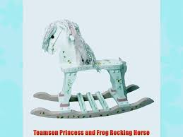 Teamson Princess And Frog Rocking Horse Teamson Design Alphabet Themed Rocking Chair Nebraska Small Easy Home Decorating Ideas Kids Td0003a Outer Space Bouquet Girls Rocker Chairs On W5147g In 2019 Early American Interior Horse Natural Childrens Magic Garden 2piece Set 10 Best For Safari Wooden Giraffe Chairteamson