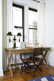 100 New York Apartment Interior Design Apartment Interior Decorating Seminarioinspiraorg