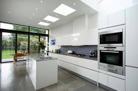 creer sa cuisine creer sa cuisine en 3d trendy creer sa maison en d logiciel