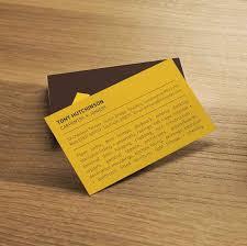 Woodworking Logo Ideas Wendyboglioli