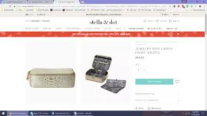 Stella And Dot Free Shipping Promo Code / Best Buy Locations ... Advantage Card Discount Listings Carousel Coupons Jewlr Canada Halloween Sale Save An Extra 20 Off Jewellery Tesco Exchange Muscle Pharm Online Solitaire Cube Promo Code Free Money 2019 Coupons Codes Shopathecom September 10 Off Coupon Zybooks Coupon Nordstrom Fgrance Code Stella And Dot Free Shipping Promo Best Buy Locations Bic Printable Goo Goo Cluster Pro Club Whosale Sewing Studio Maitland Bikediscountde Bus Promotion Heatholders Com Fromyouflowers