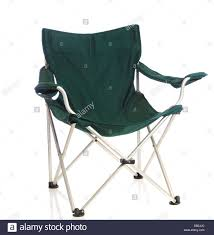Lawn Chair Cut Out Stock Images & Pictures - Alamy