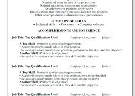 Distribution Manager Resume Warrant Officer Sample Top Samples Template Net